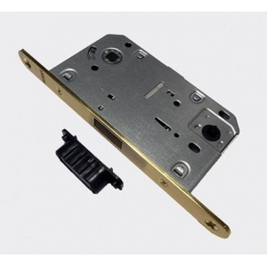 Magnitnyj-zamok-90mm-pod-santehnicheskuyu-zavertku-Rossi-M410B-1-AB