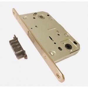 Magnitnyj-zamok-90mm-pod-santehnicheskuyu-zavertku-Rossi-M410B-1-SG