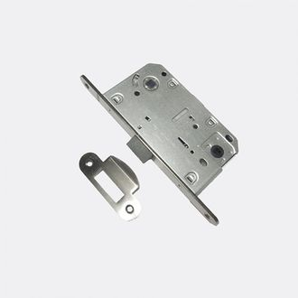 Zashhelka-santehnicheskaya-ROSSI-410B-1-PVC-SN-nikel-matovyj