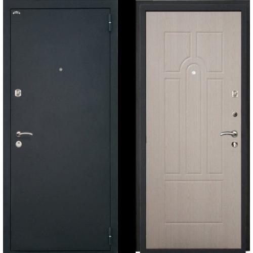 Входная дверь Интекрон Аттика
