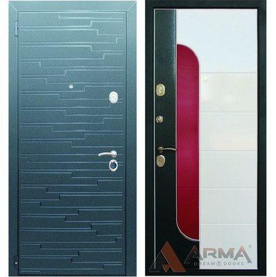 Дверь входная Арма Horizont