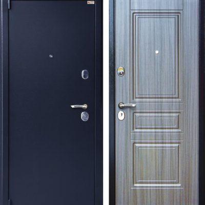 Дверь входная Арма Милан