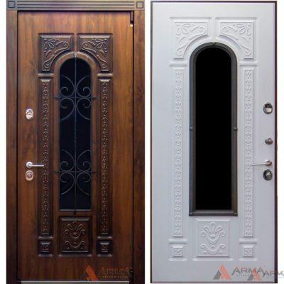 Дверь входная Арма З-200