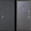 Входная Дверь Интекрон Греция Венге ФЛ-183