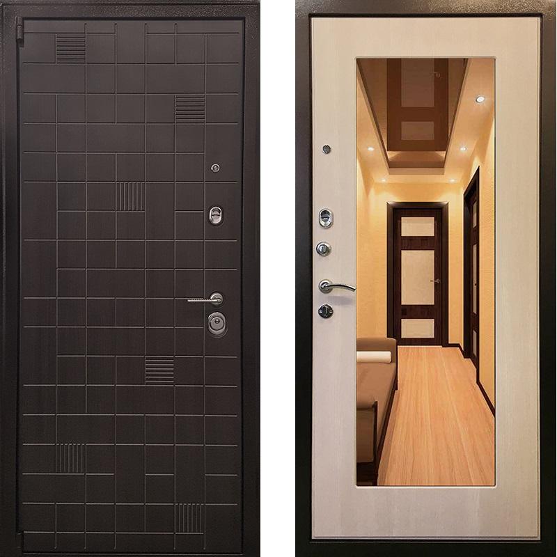 Комфорт двери входные,Купить входные двери в квартиру,купить входные двери в москве