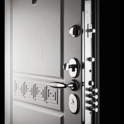 входная дверь с итальянскими замками, входная дверь с хорошим замком. металлическая дверь с замком,купить дверь входную. дверь в квартиру, дверь в дом, купить дверь входную в москве, входная дверь реутов