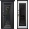 Входная дверь АСД Grand Luxe