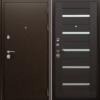 Входная дверь АСД Маэстро 7Х (венге)