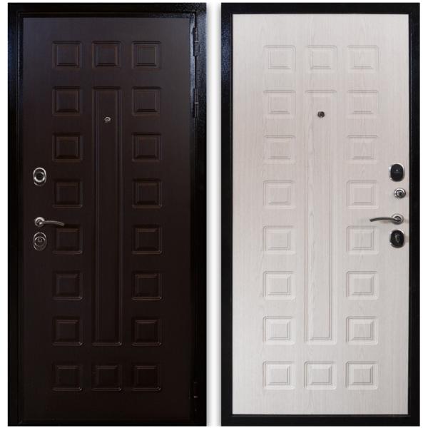 Входная Дверь Воевода САРМАТ-1