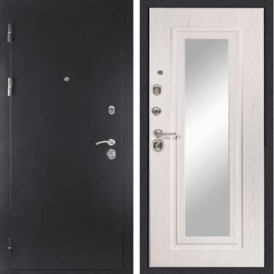 Входная дверь Сударь С-506 Зеркало