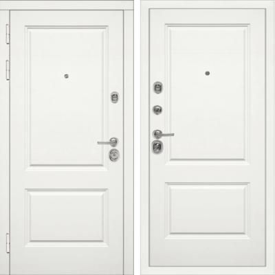 Входная дверь Сударь МД-44